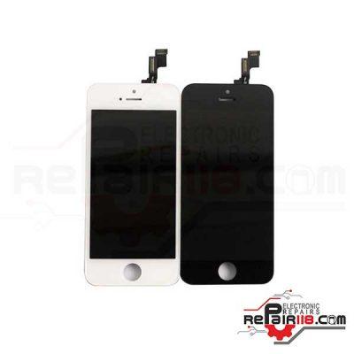 تاچ و ال سی دی آیفون 5 اس Iphone 5S