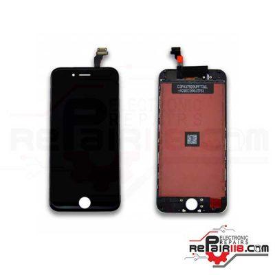 تاچ و ال سی دی آیفون 6 Iphone 6