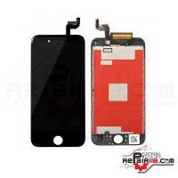 تاچ و ال سی دی آیفون 6 اس Iphone 6S