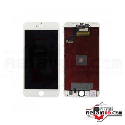 تاچ و ال سی دی آیفون 6 اس پلاس Iphone 6S PLUS