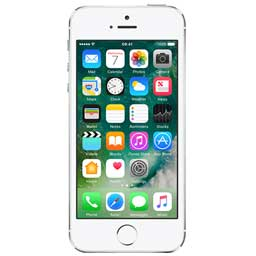 آیفون Iphone 5s