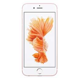 آیفون Iphone 6s