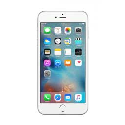 آیفون Iphone 6 plus