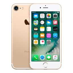 آیفون Iphone 7