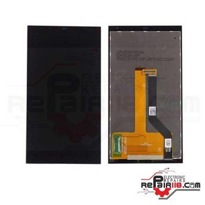 تاچ و ال سی دی اچ تی سی HTC DESIRE 626