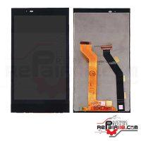 تاچ و ال سی دی اچ تی سی HTC ONE E9 plus