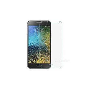 تعویض گلس ال سی دی گوشی سامسونگ Samsung Galaxy E5