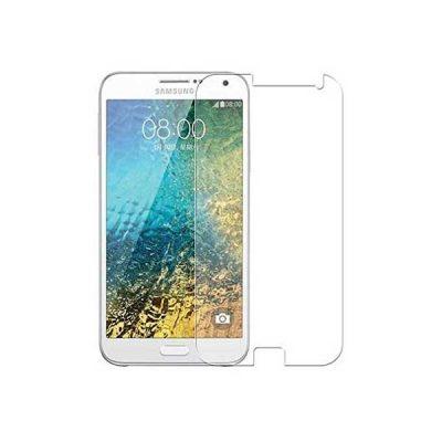 تعویض گلس ال سی دی گوشی سامسونگ Samsung Galaxy E7