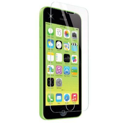 تعویض گلس ال سی دی گوشی آیفون Iphone 5C
