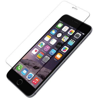 تعویض گلس ال سی دی گوشی آیفون Iphone 6S