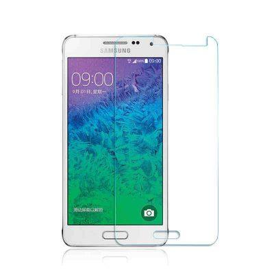 تعویض گلس ال سی دی گوشی سامسونگ Samsung Galaxy J120