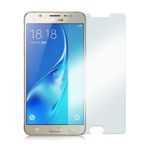 تعویض گلس ال سی دی گوشی سامسونگ Samsung Galaxy J5