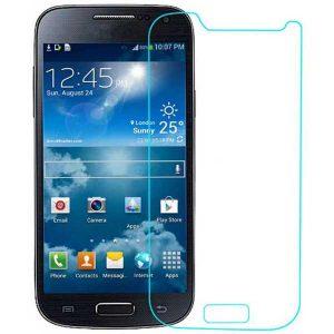 تعویض گلس ال سی دی گوشی سامسونگ Samsung Galaxy S4 Mini