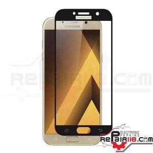 گلس ال سی دی گوشی Samsung Galaxy A520