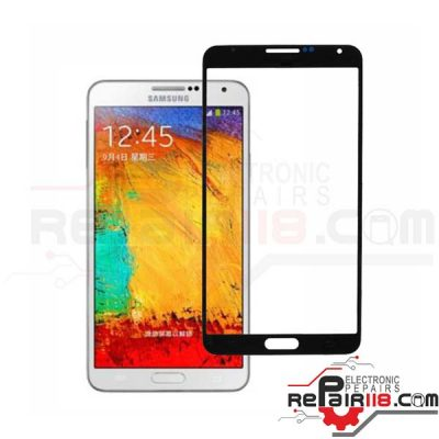 گلس ال سی دی گوشی Samsung Galaxy Note3