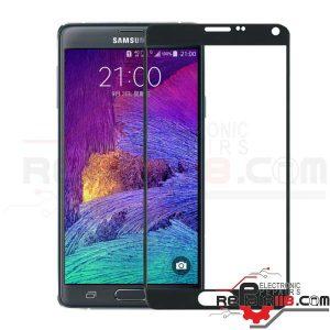 گلس ال سی دی گوشی Samsung Galaxy Note 4 Duos