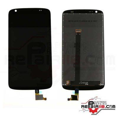 تاچ و ال سی دی اچ تی سی HTC Desire 526