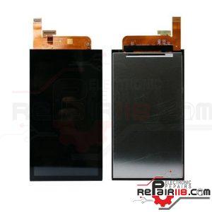 تاچ-و-ال-سی-دی--HTC-DESIRE-510