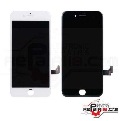 تاچ و ال سی دی آیفون 8 Iphone 8