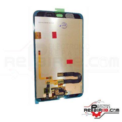 تاچ و ال سی دی گلکسی تب اکتیو Samsung Galaxy Tab Active 2