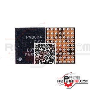 آی سی تغذیه PM8004