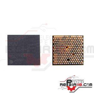 آی سی تغذیه (Qualcomm PM8941 (POWER iC