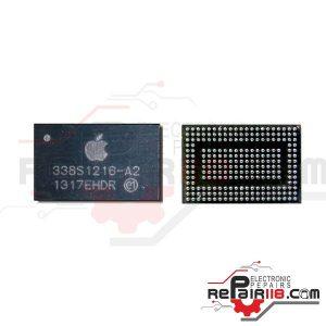 آی سی تغذیه (iPhone 338S1216-A2 (POWER iC