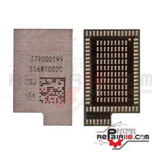 آی سی وای فای 339S00199