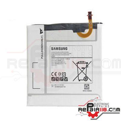 باتری تبلت Samsung Galaxy Tab A 8.0 2018
