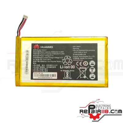 باتری-تبلت-هواوی-Huawei-MediaPad-T1-7.0-Plus
