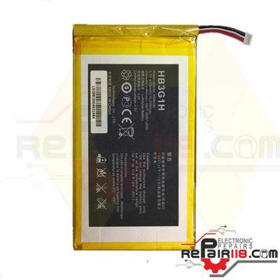 باتری-تبلت-هواوی--Huawei-MediaPad-T3-7.0
