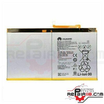 باتری-تبلت--Huawei-MediaPad-T2-10.0-Pro