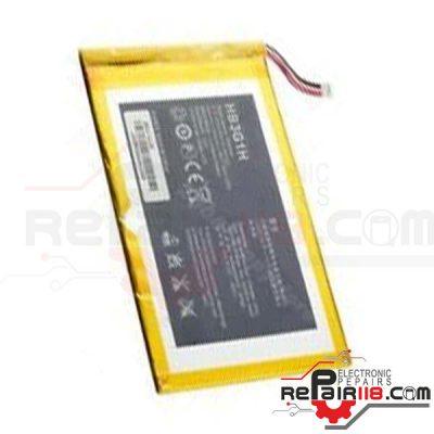 باتری-تبلت--Huawei-MediaPad-T2-7.0