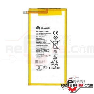 باتری-تبلت--Huawei-MediaPad-T3-8.0