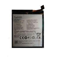 باتری Dtek 60 - خرید باتری Dtek60