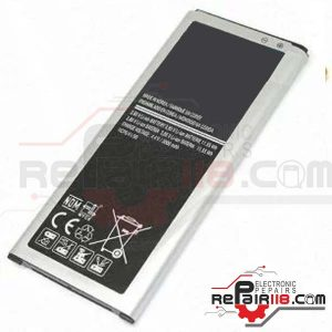 باتری گوشی Samsung Galaxy Note Edge