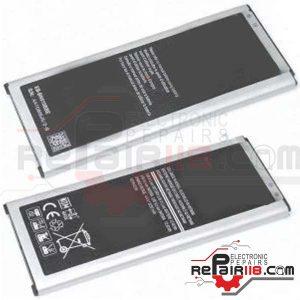 باتری گوشی Samsung Galaxy Note 4