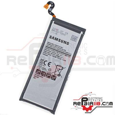 باتری گوشی Samsung Galaxy Note7