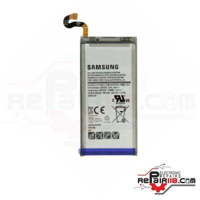 باتری سامسونگ گلکسی اس Samsung Galaxy S8
