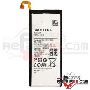 باتری گوشی Samsung Galaxy C5