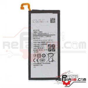 باتری گوشی Samsung Galaxy C5 Pro