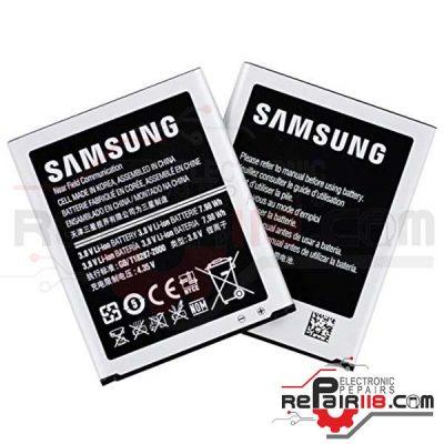 باتری گوشی Samsung Galaxy J1