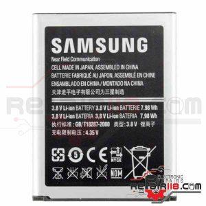 باتری گوشی Samsung Galaxy J2 2017