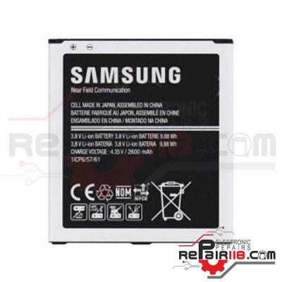 باتری گوشی Samsung Galaxy J3 2016