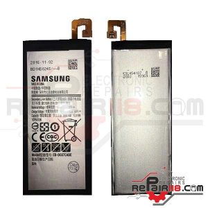 باتری گوشی Samsung Galaxy J5 Prime