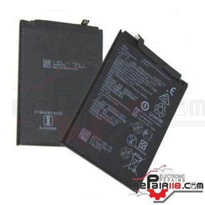 باتری گوشی هواوی Honor 6A (Pro)