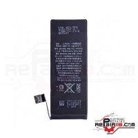 باتری گوشی آیفون اس ای Apple iPhone SE