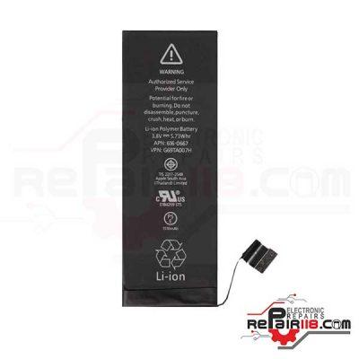 باتری گوشی آیفون 5 سی Apple iPhone 5c