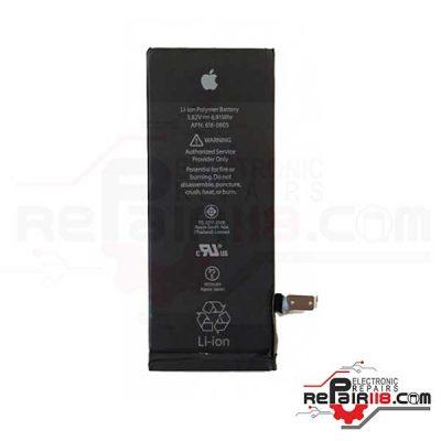 باتری گوشی آیفون 6 اس Iphone 6S