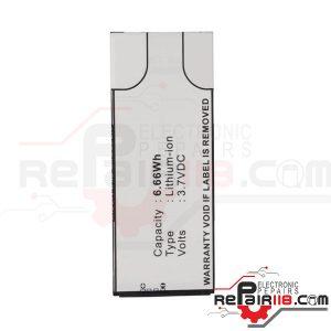 باتری-گوشی-بلک-بری-BlackBerry-Porsche-Design-P'9982